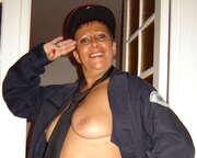 Photos des seins de Libido40, Défi de Novembre 2013