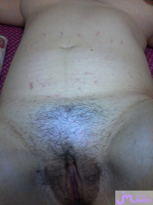 Hot coed sex