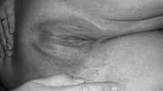 Photos du minou de Pourquoipasa3, Après mes seins, mon minou