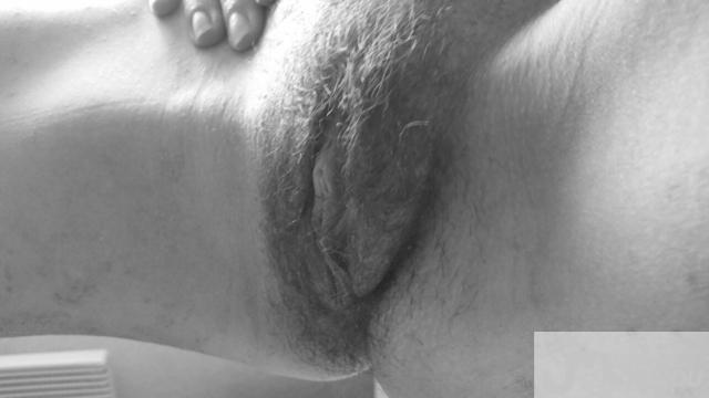Dandonfuga nude art pics