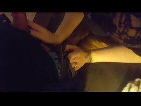 Videos du minou de Enzo&julie59, Debut de soiree